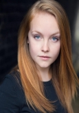 actress for hire Birmingham