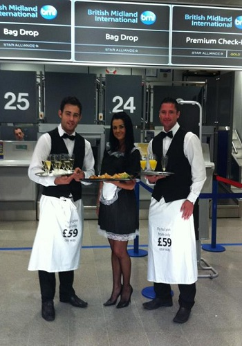 airport-promotion-staff-manchester-airport-staff