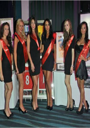 christmas-party-hostesses-drink-hostesses-coventry