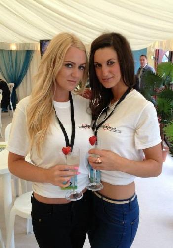 nec-birmingham-event-hostesses-hostess-agency-midlands