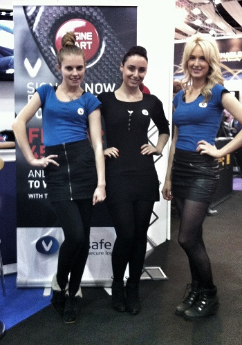 promotional-models-earls-court-exhibition-staff-earls-court