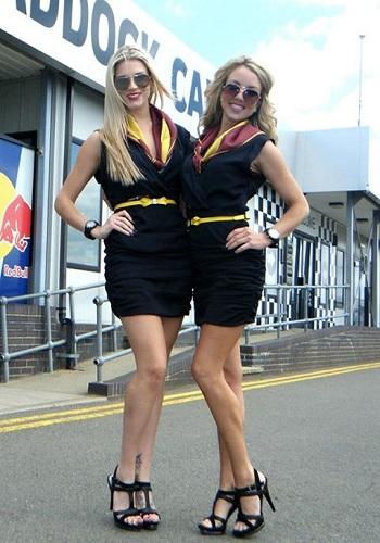 silverstone-hostesses-grid-girls