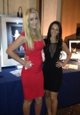 birmingham-event-hostesses-hostess-agency-birmingham