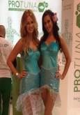 body-power-promo-girls-nec-birmingham