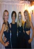 charity-dinner-models