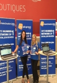 data-collection-staff-manchester-arndale