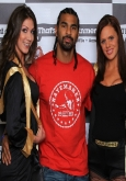 david-haye-ring-girls