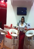 female-hostesses-birmingham