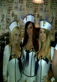 hostesses-and-escorts-london