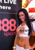promo-girls-birmingham-hot-sexy-promo-girls