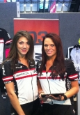 promo-girls-manchester-central