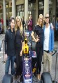 promo-models-covent-garden-promo-girls-london