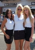 promo-staff-brands-hatch-grid-girls-outlon-park