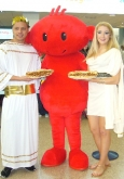 promotional-staff-airports-mascot-performers