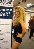 promotional-staff-nec-promo-models-birmingham