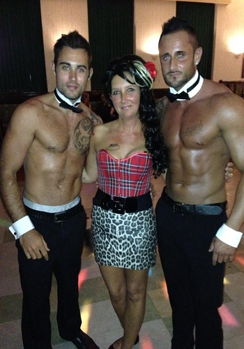topless-butlers-manchester