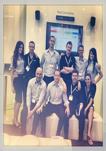 trade-show-models-excel-london_0