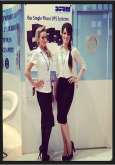 exhibition-staff-nec-gadget-show-promo-girls-nec