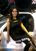 car-show-models-thruxton-bsb-girls