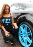 car-event-staff-motor-show-car-show-girls-donington