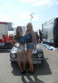 motor-show-babes-f1-grid-girls-santa-pod