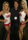 ring-girls-rugby-millenium-stadium-ring-girls-south-wales