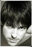 hire-a-male-model-manchester-male-modelling-agency-manchester