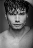 hire-a-male-model-newcastle-male-modelling-agency-newcastle