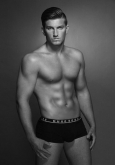 hot male model cambridgeshire