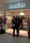 brand ambassadors LOndon