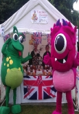 london-promotional-mascots-costume-characters-london