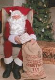 hire-a-santa-cardiff