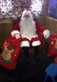hire-a-santa-wales