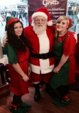 santa-leeds-and-elves-leeds