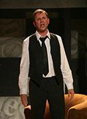 actors-for-hire-Birmingham-Adrian