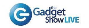 gadget-show-live-logo