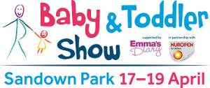 baby show sandown