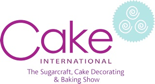 Cake Decorating Course Wolverhampton : Cake International takes place at EventCity Manchester