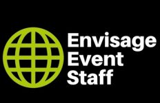 uk event staff