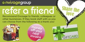 env_refer_a_friend_banner