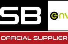 BSB Envisage Promotional Staff Supplier
