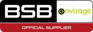 BSB Envisage Promotional Staff Supplier