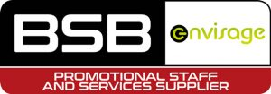 BSB Partner Logo_Envisage2