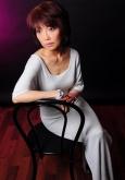 asian actresses and actors uk
