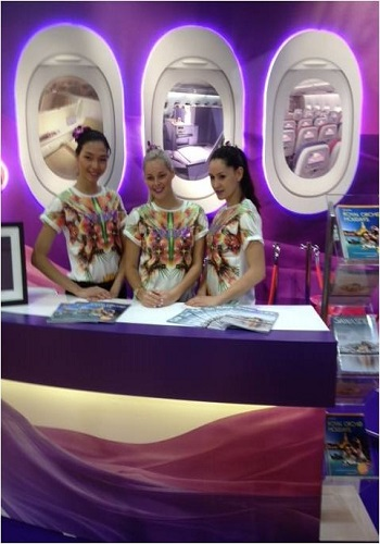 asian-models-promo-staff-excel-london