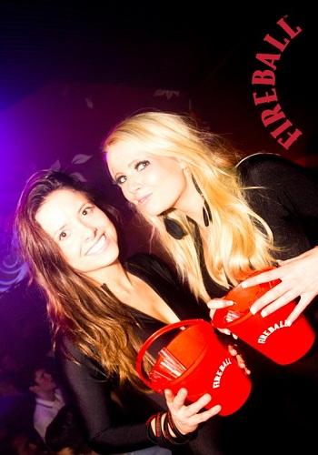 club-promotions-drinks-promotions-shot-girls