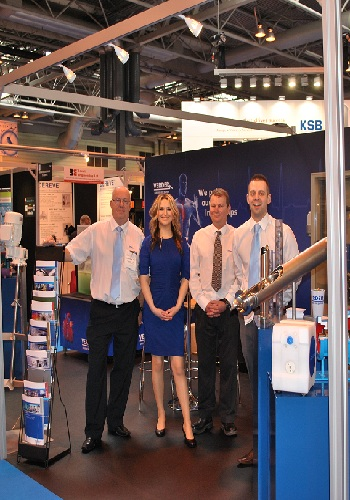 data-collection-staff-nec-birmingham-ricoh-coventry