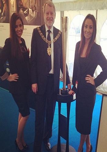 event-hostesses-nottingham