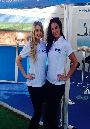 exhibition staff suffolk, promo girls cambridge