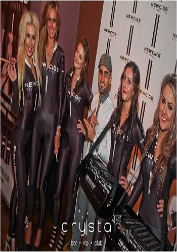 hostesses-yorkshire-hostess-agency-yorkshire